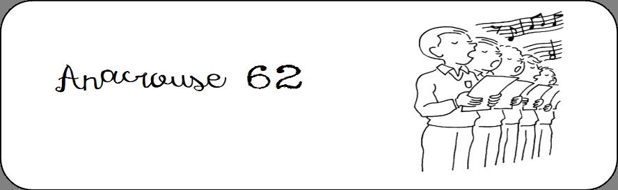 Anacrouse62