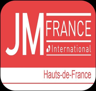 JmFrance