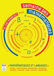 semaine mathematiques guide 2016 2017 web 1 661007.96