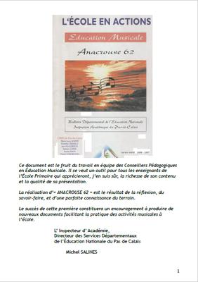anacrouse1