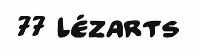 77Lezarts