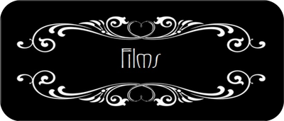 boutonFILMS