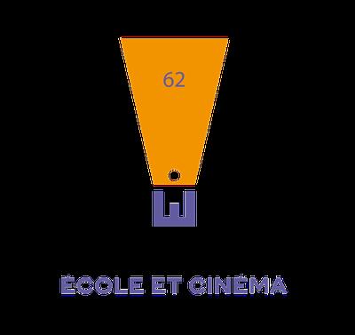 logo dep 62