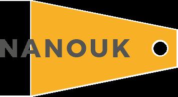 logo nanouk