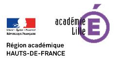 logo regionhautsdefrance